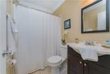 1125 Shore View Drive - Photo 34