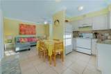 1125 Shore View Drive - Photo 4