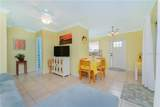 1125 Shore View Drive - Photo 9