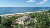 718 Manasota Key Road - Photo 1
