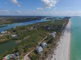 491 Gulf Boulevard - Photo 16