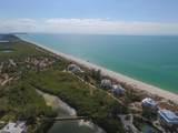 491 Gulf Boulevard - Photo 4