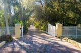1191 Bayshore Drive - Photo 4