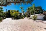 1191 Bayshore Drive - Photo 79