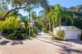 1191 Bayshore Drive - Photo 84