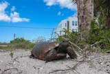 6150 Rum Cove Drive - Photo 12