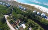 6150 Rum Cove Drive - Photo 18