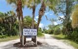 6150 Rum Cove Drive - Photo 19