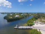 6150 Rum Cove Drive - Photo 9