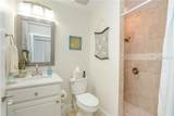 9203 Griggs Road - Photo 39