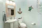 9203 Griggs Road - Photo 41