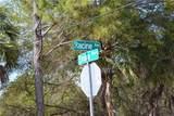 23447 Racine Avenue - Photo 2