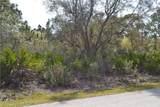 23447 Racine Avenue - Photo 3