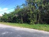 9050 Griggs Road - Photo 4