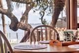 8218 Little Gasparilla Island - Photo 17