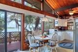 8218 Little Gasparilla Island - Photo 2