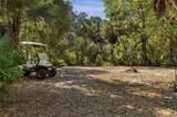 8218 Little Gasparilla Island - Photo 23