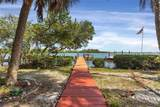 8218 Little Gasparilla Island - Photo 30