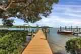 8218 Little Gasparilla Island - Photo 31