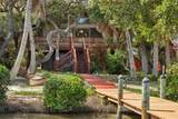 8218 Little Gasparilla Island - Photo 6