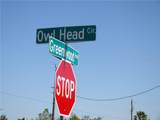 10090 Owl Head Circle - Photo 8