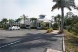 5551 Cypresswoods Resort Drive - Photo 21