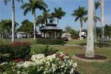 5551 Cypresswoods Resort Drive - Photo 22
