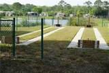 5551 Cypresswoods Resort Drive - Photo 24