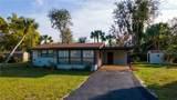281 Lakeview Lane - Photo 58
