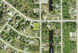 14155 Keystone Boulevard - Photo 3