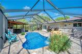 1687 Manasota Beach Road - Photo 36