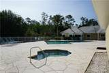 5771 Cypresswoods Resort Drive - Photo 29