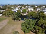 9188 Little Gasparilla Island - Photo 41