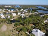 9188 Little Gasparilla Island - Photo 42