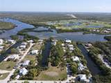 9188 Little Gasparilla Island - Photo 44