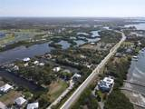 9188 Little Gasparilla Island - Photo 45
