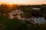 10470 Sunny Dreams Terrace - Photo 1