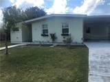 8393 Herbison Avenue - Photo 1