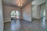 637 Chevy Chase Street - Photo 12