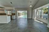 637 Chevy Chase Street - Photo 20