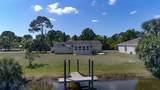 15784 Lakeland Circle - Photo 5