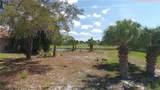 232 Rotonda Circle - Photo 37