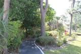 23465 Harbor View Road - Photo 16