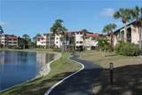 23465 Harbor View Road - Photo 17