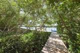 331 Bocilla Drive - Photo 33