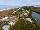 7369 Palm Island Drive - Photo 11