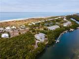 7369 Palm Island Drive - Photo 12