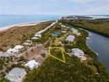 7369 Palm Island Drive - Photo 3