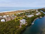 7369 Palm Island Drive - Photo 4