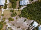 7369 Palm Island Drive - Photo 8